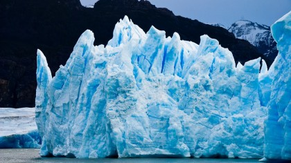New NASA Tool Tells You Exactly Which Melting Glaciers are Your Biggest Threats