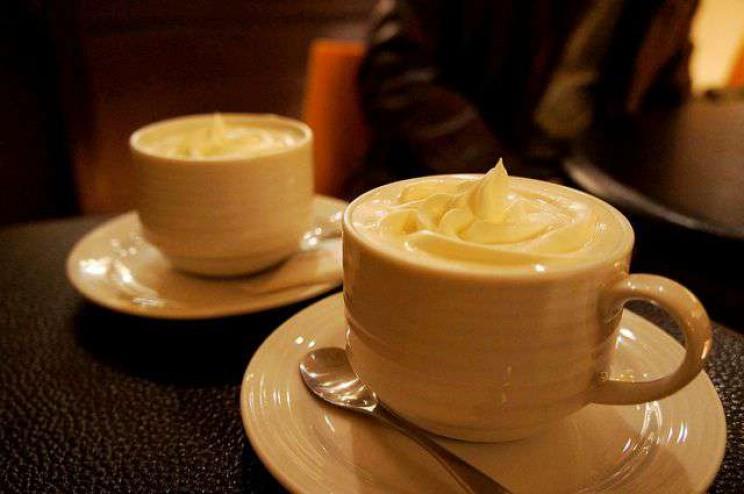 health myths debunked coffee tea