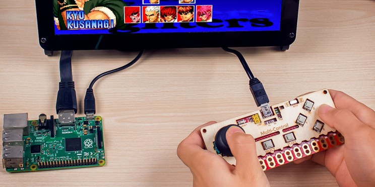 This 3-in-1 Kit Will Teach You Basic DIY Electronics in a Fun Way