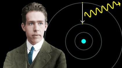Niels Bohr's Quantum Mechanics and Philosophy of Physics