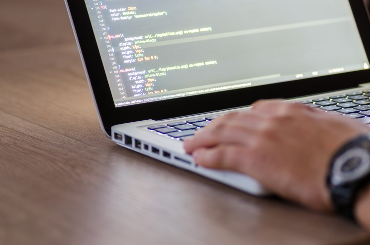 You Can Pay What You Want For 140+ Hours Of Coding Training