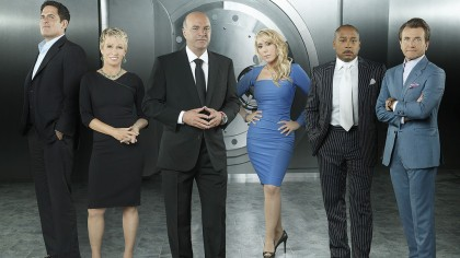 10 Worst Shark Tank Ideas and Pitches of All Time