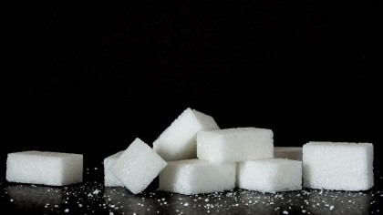 What You Need to Know About Sugar and Cancer