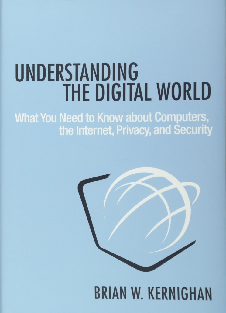 10 Books For People in Tech Industry