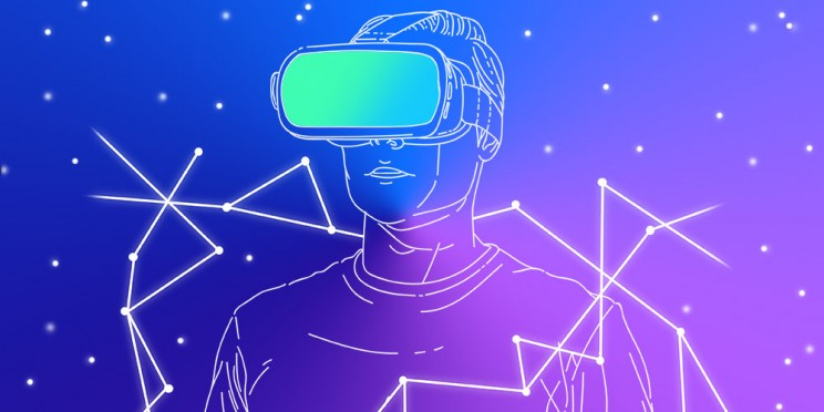Here's How You Can Master VR Game Development