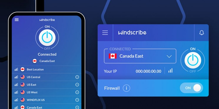 This Award-Winning VPN Is Offering Lifetime Subscriptions At Black Friday Pricing