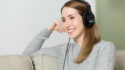 Scientists Can Now Alter Our Taste in Music with Magnetic Stimulation
