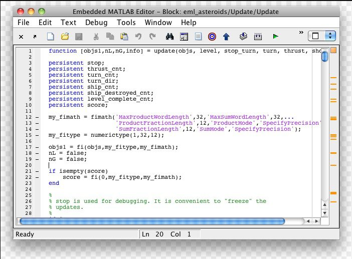 8 Handy MATLAB Shortcuts That Will Save You a Ton of Time