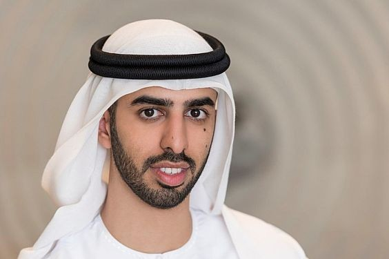 UAE Creates Role of Minister for Artificial Intelligence