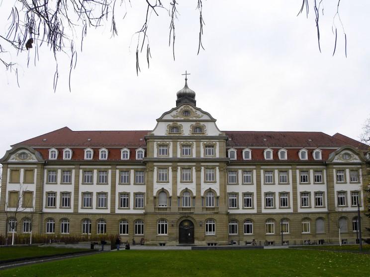 Karslruhe Institute of Technology