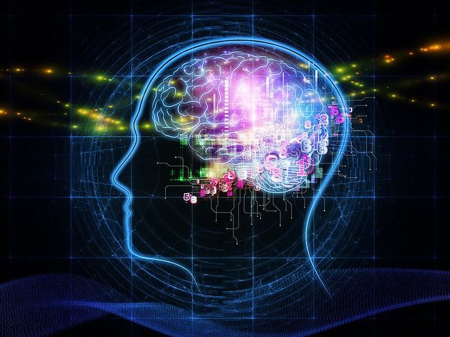 China Now Holds the Second Global Position in Artificial Intelligence