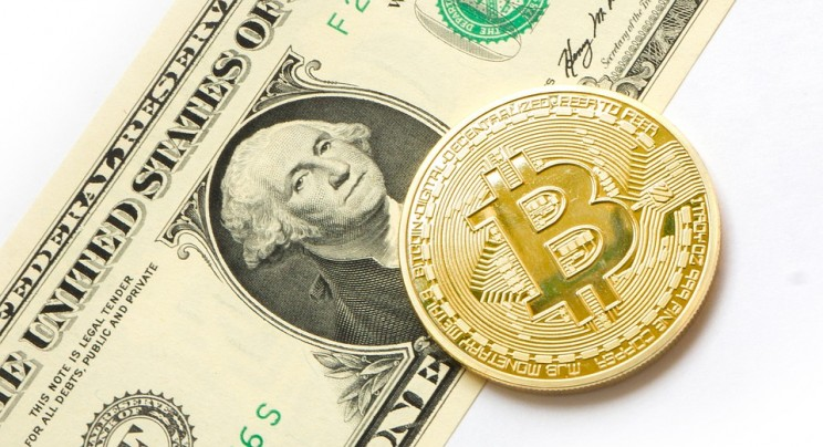 The Bitcoin Split and Boom: All You Need to Know