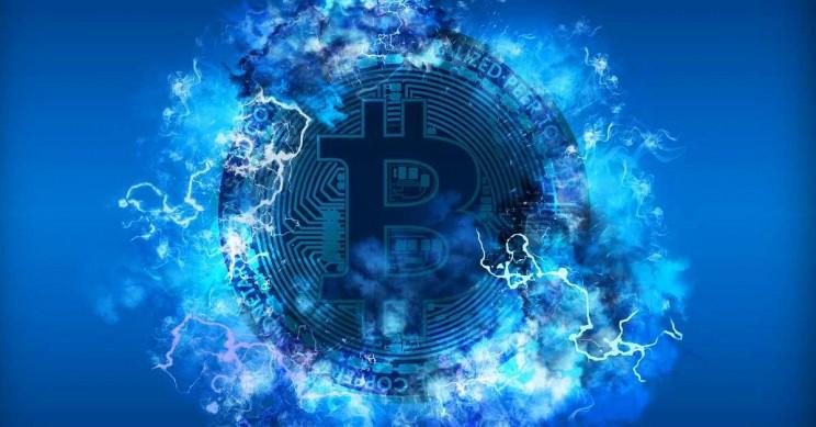 Study Warns Bitcoin to Push Global Warming Above 2C Threshold by 2033