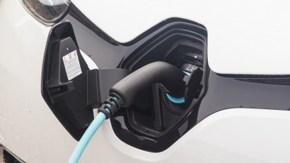 This New Electric Car Battery with 200 Miles of Range Can Be Charged in Only 6 Minutes