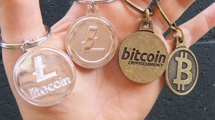 10 Utterly Puzzling Cryptocurrencies You Won't Believe Exist