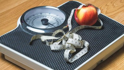 New Two-Pronged Treatment Tackles Both Diabetes and Obesity
