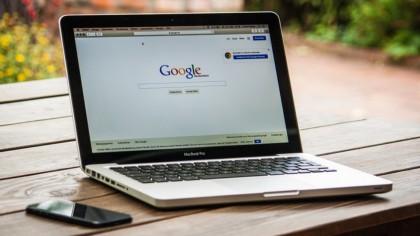 International Regulators Begin Investigation into Google's Data Breach