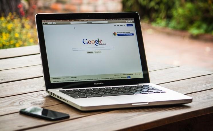 Google Pledges $1 Billion to Help Prepare the Workforce for Automation