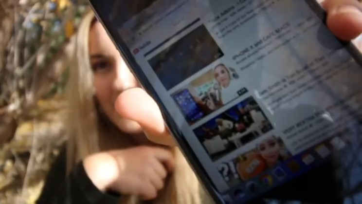 Apple Engineer Reportedly Fired After Daughter's Video Goes Viral
