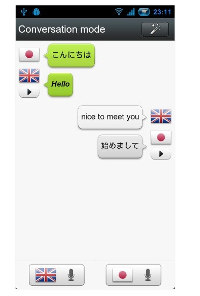 "No Language Is ""Foreign"" Anymore Thanks to These Great Instant Translation Apps"