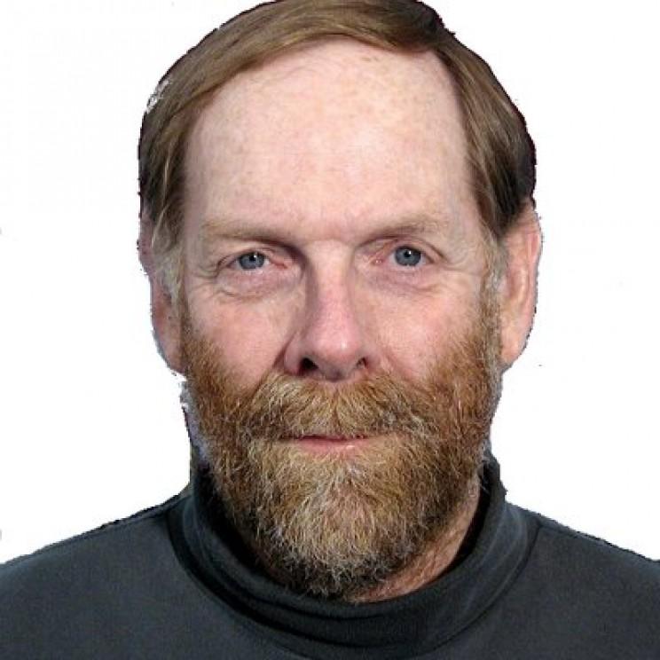 Paul Lutus