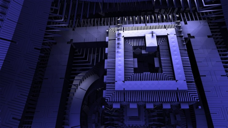 IBM's Team Proved Quantum Computers Do 'Impossible' Things