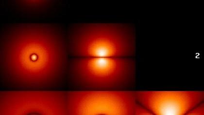 Quantum Confidential: The Lost History of Quantum Mechanics