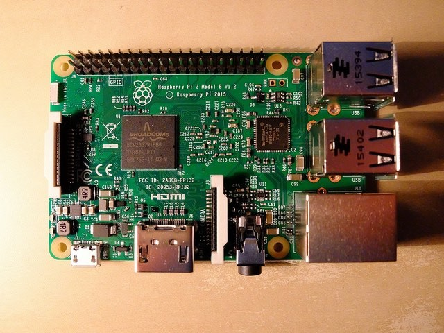 10 Amazing Raspberry Pi Projects You Can Build Right Now