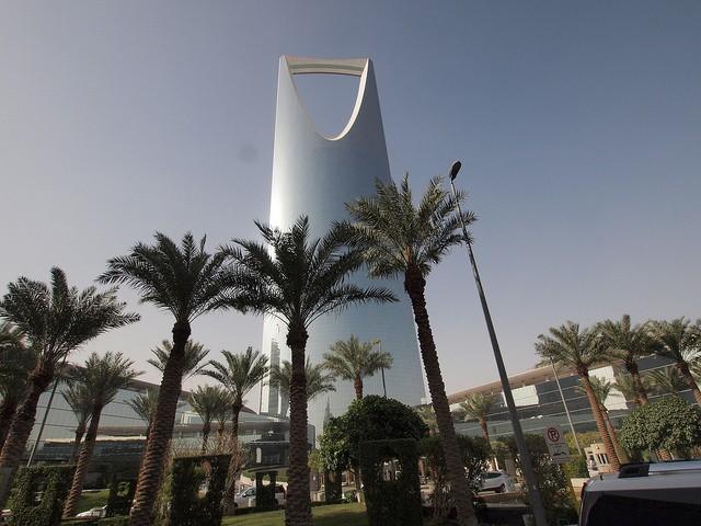 Saudi Arabia Plans to Build A $500 Billion Mega City Powered Solely By Renewable Energy