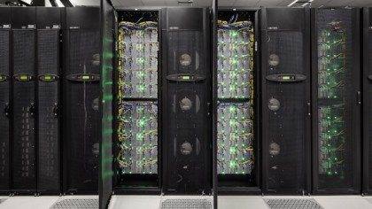 The World's Largest Math Proof Is a Whopping 200 Terabytes in Size