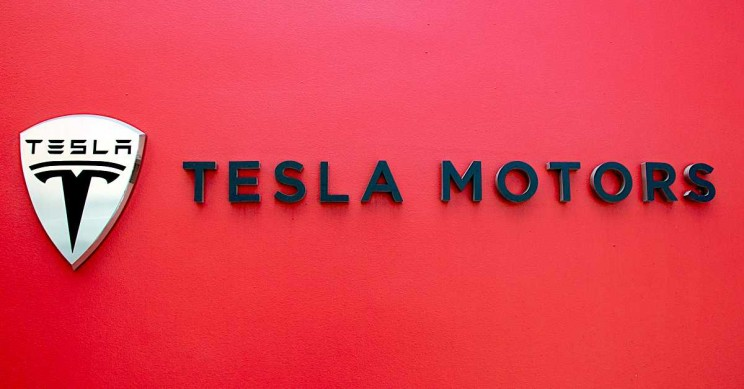 Tesla Shares Surge as Elon Musk's SEC Tweets Settlement is Approved