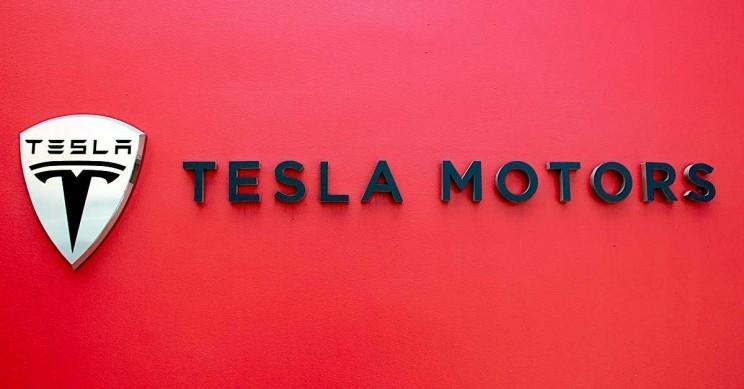 Tesla Shares Soar After Firm Finally Produces a Profit in Impressive Q3 2018