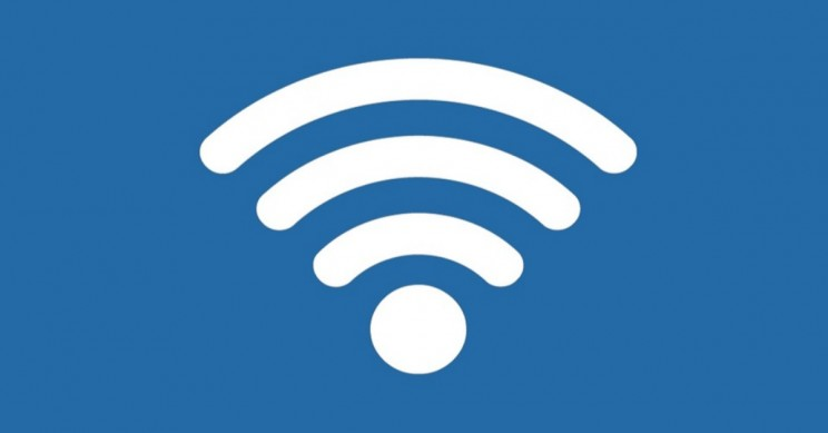 WiFi 6 Set to be the Next Generation in Wireless Networks
