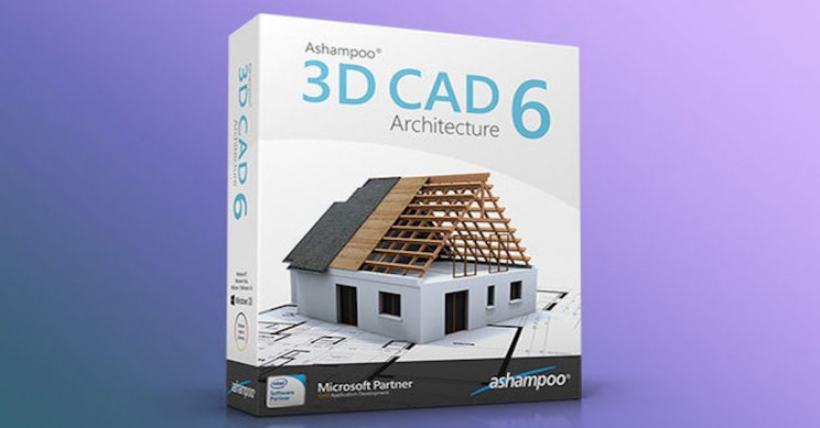 Build Your Dream Home with This Professional Design Software