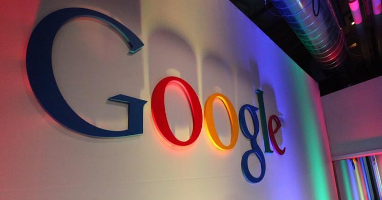 Google Opts Out of $10 Billion Pentagon Data Deal Bid