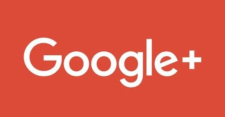 Google Closes Google+ Amid News of March Data Breach Bug