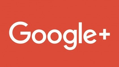 Google Closes Google+ Amid News of March Data Breach Bug