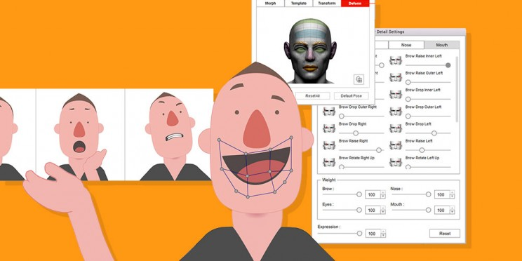 Create Professional Animations with This Award-Winning Software