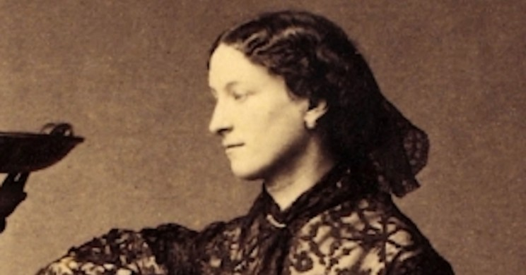 Jeanne Villepreux-Power: Marine Biologist and Inventor of the Aquarium