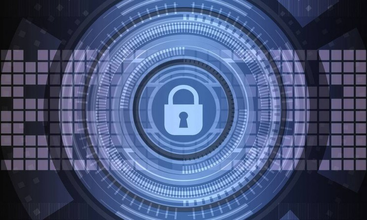Riemann Hypothesis Cyber Security