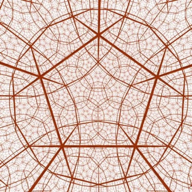 Riemann Hypothesis Poincaré Conjecture