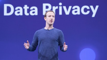 Facebook Stored Hundreds of Millions of Passwords as Unmasked Text