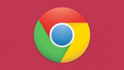 Google Chrome's Redesigned Browser Sneakily Forces Users to Stay Logged into Chrome
