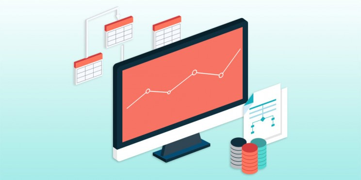 Predict the Future with This Massive Data and Analytics Bundle