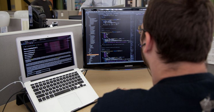 How to Be a Good Software Engineer: 6 Tips They Don't Teach You at University