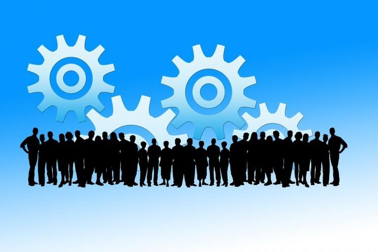 Task Management teamwork 1