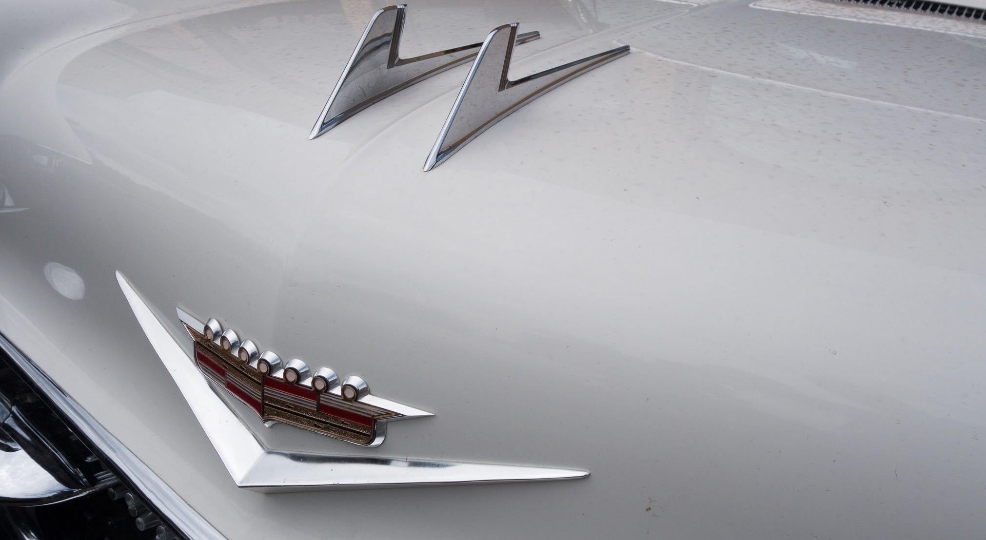 What World-Famous Car Brand Names Actually Mean
