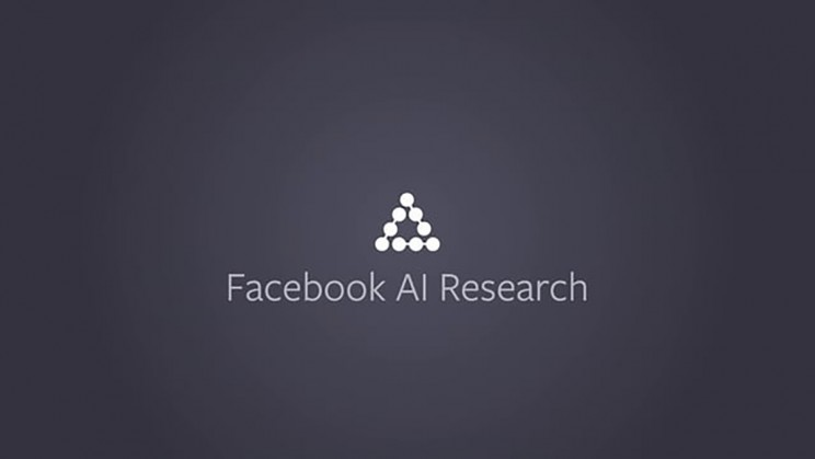 Facebook Experts Are Providing Educational Videos and Blog Posts on Artificial Intelligence
