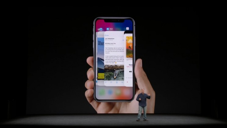 Here's Every Incredible Item Apple Released Today