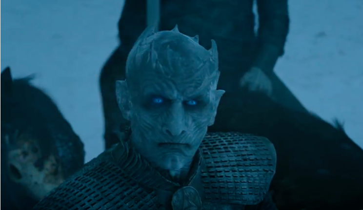 A Neural Network Might Have Predicted The Finale of Game of Thrones